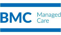 Wir sind Mitglied im Bundesverband Managed Care e. V.