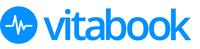 Der Pressebereich von vitabook