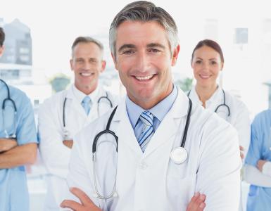 """""""NeuroTransData-Kopfschmerz-Register: digitale Plattform für interaktives Patientenmanagement und Versorgungsforschung"""""""