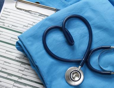 Ärzte und Risiko-Patienten vor Corona-Infektionen schützen: zumarzt.online verbindet als erste Lösung ab sofort Video-Sprechstunden mit direkter Online-Verordnung von Rezepten