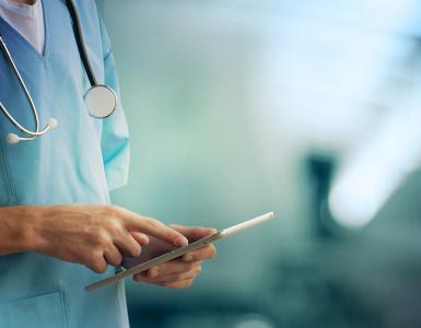 """""""Übersicht über zertifizierte digitale Angebote (z.B. Apps) und welche mit Kostenübernahme durch eine Krankenversicherung/Krankenkasse"""""""
