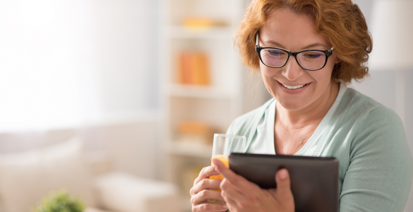 """""""Umfrage: Elektronische Gesundheitsakte trifft auf breite Zustimmung"""""""