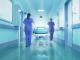 """""""E-Health-Gesetz: Fahrplan für das digitale Krankenhaus"""""""