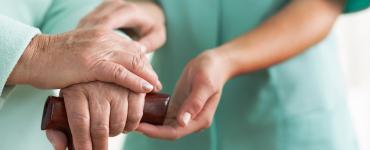 """""""DMEA 2019: 'Das Zauberwort ist der Mehrwert für Patienten und Ärzte'"""""""