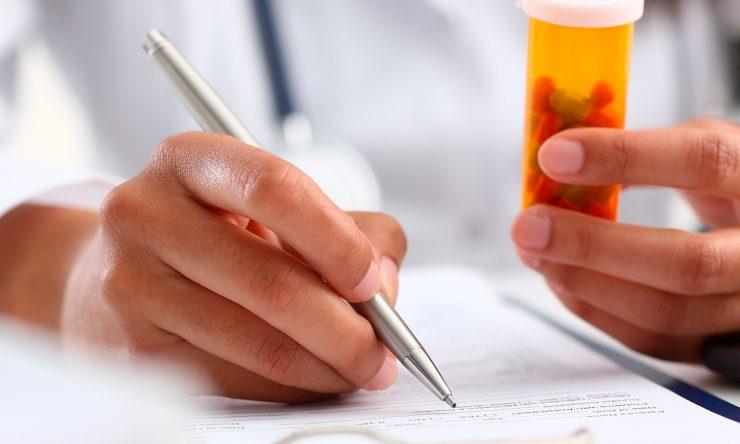 """""""Schutz vor Infektionen für Senioren in Pflege-Einrichtungen: Mit ordermed wirksam Ansteckung durch Pflegekräfte vermeiden"""""""