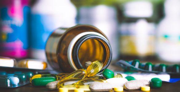"""""""Patienten-Umfrage: Chronisch Erkrankte wollen sich nicht durch unnötige Arzt- und Apotheken-Besuche Ansteckungs-Risiko aussetzen"""""""